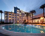 Hotel Abades Benacazón, Sevilla - last minute počitnice