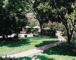 Protea Hotel Johannesburg Balalaika Sandton, Johannesburg (J.A.R.) - last minute počitnice