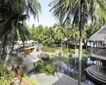 Saigon Mui Ne Resort, Hanoi (Vietnam) - last minute počitnice