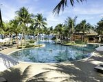 Pandanus Resort, Hanoi (Vietnam) - last minute počitnice