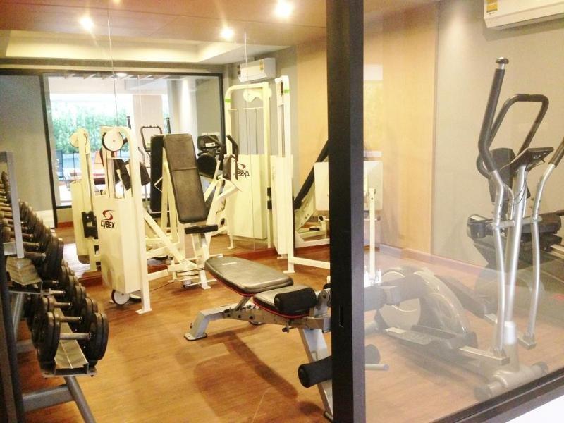 Alt Hotel Nana Sport und Freizeit