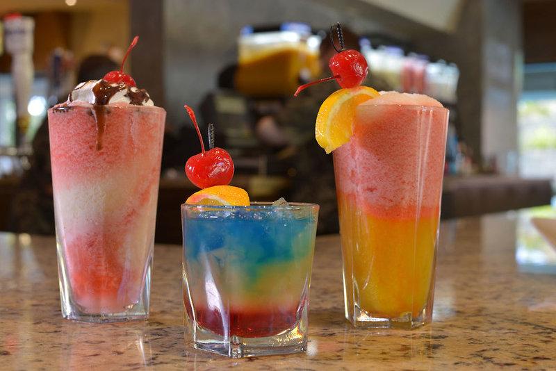 Cancun Resort Sport und Freizeit
