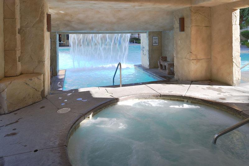 Cancun Resort Wellness