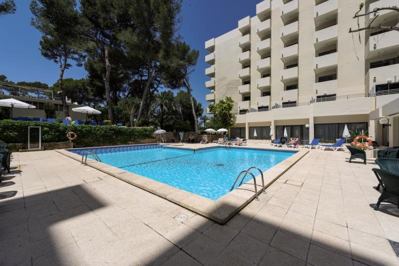 Best Delta Pool