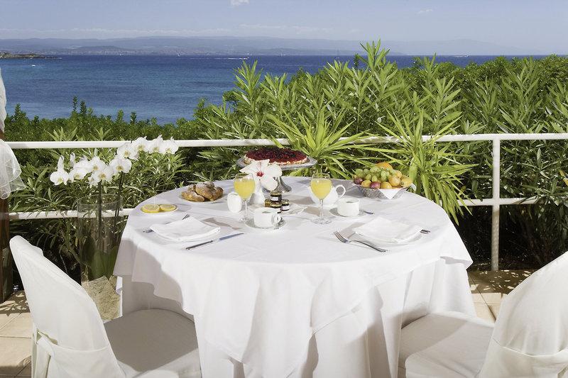 Dei Pini Hotel Restaurant