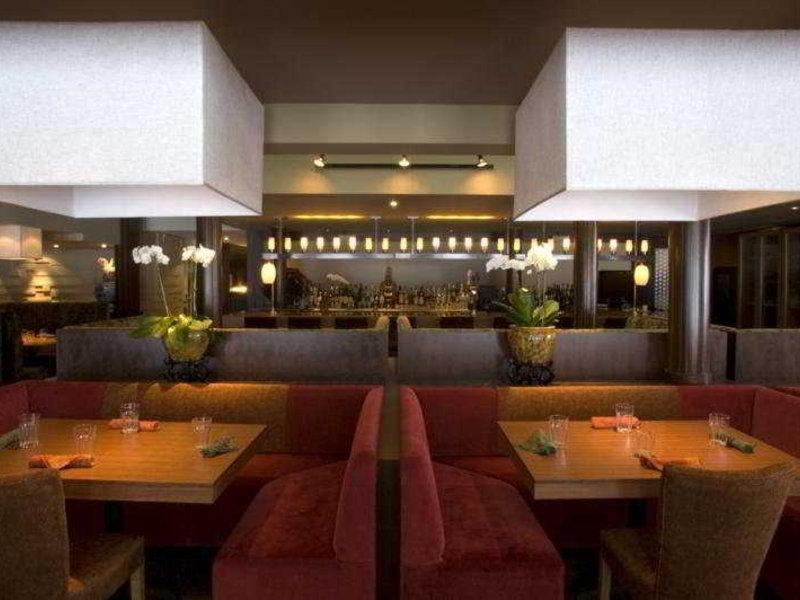 Ruby Foo´s Restaurant