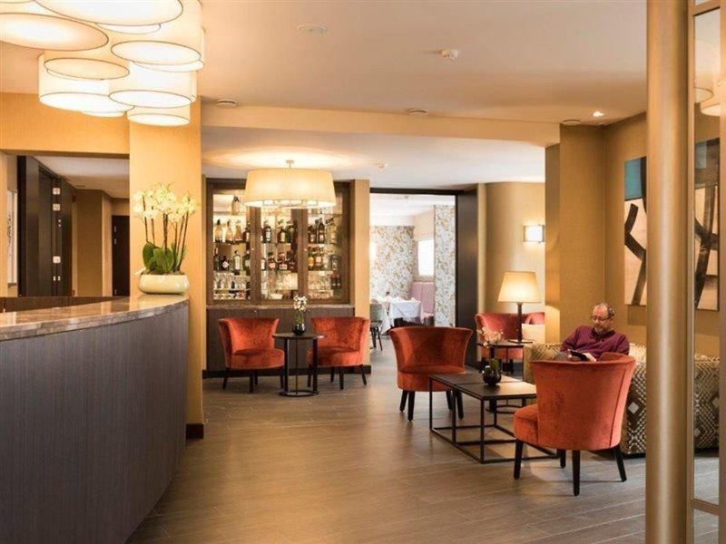 Aragon Bar