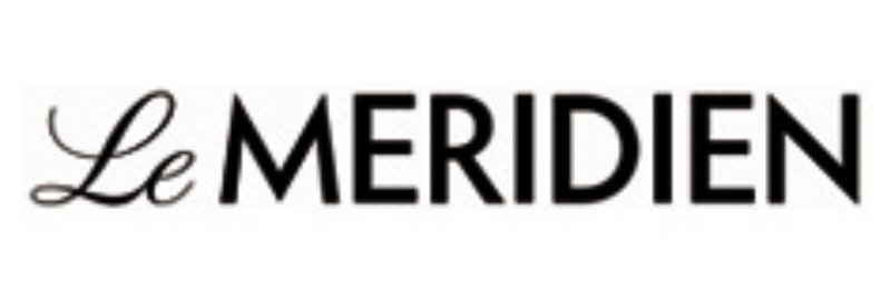 Le Meridien Fisherman´s Cove Logo