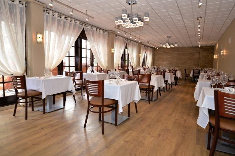 Sea Club Resort Restaurant