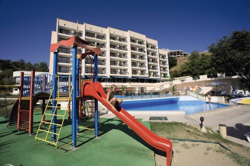 Magnolia Hotel & Spa Sport und Freizeit